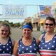 9th Annual Free to Run Four Miles Photo By: Maple Grove Voice
