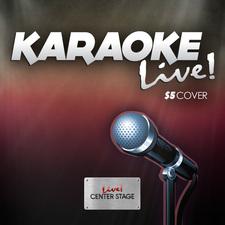 Medium karaoke1 fb