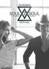 Medium tim mcgraw faith hill tour soul 2 soul