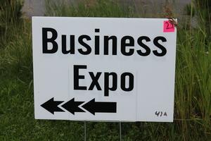 Medium businessexpo