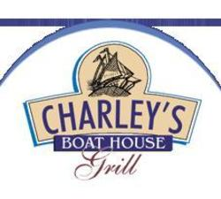 Medium eventphotofull charley s 20logo