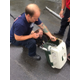 Dracut Firefighters Rescue Ducklings From Storm Drain