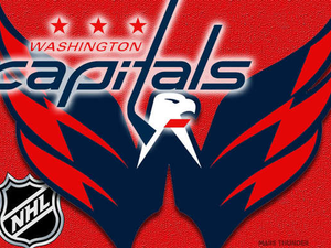 Main image watch washington capitals online
