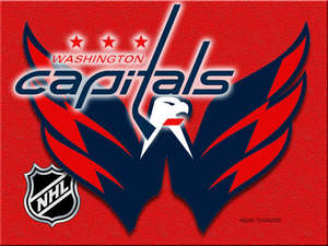 Medium watch washington capitals online
