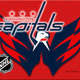 Thumb watch washington capitals online