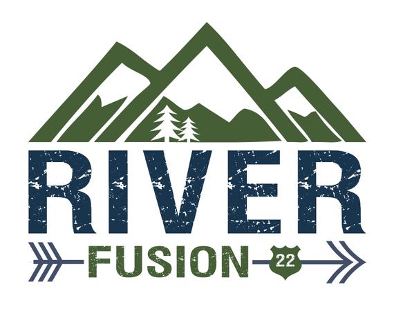 Riverfusion22 finallogo web 01