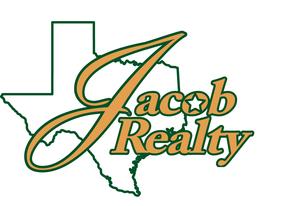 Medium jacobrealty logo 20 2