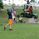 2017 Maple Grove Days Junior Golf Tournament Photo By Doug Erlien