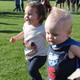 2017 Maple Grove Days Diaper Derby - Photo by Wendy Erlien Maple Grove Voice