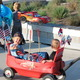 2017 Maple Grove Days Kiddie Parade - Photo by Wendy Erlien, Maple Grove Voice