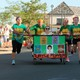 Photos Rotary Bed Races at Maple Grove Days 2017 - Jul 16 2017 1225AM