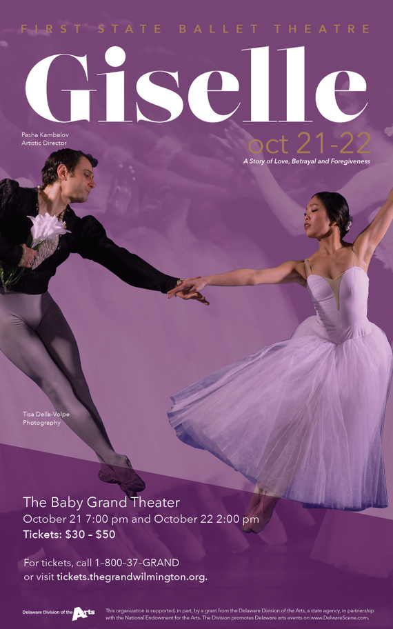 Giselle program ad 5x8 final lores