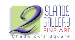 2 Islands Gallery - Captiva FL