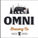 Summer Music Series at OMNI Brewing - start Jul 21 2017 0700PM