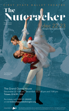 Medium nutcracker program ad 5x8 final lores