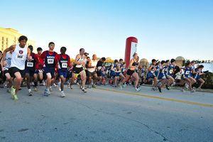Medium half 20marathon