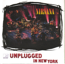 Medium mtv 20unplugged 20in 20new 20york