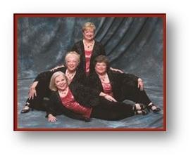 Medium quartet