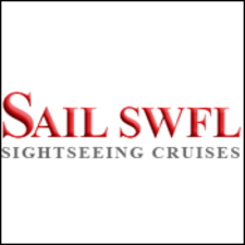 SAIL SWFL - Fort Myers Beach FL