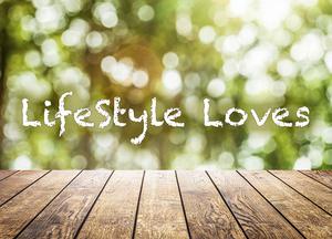 Medium lifestyle 20loves logo3
