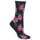 Hot Sox Rose Socks, $8 at Three Bridges Gift Boutique, 303 Riley Street, Folsom. 916-806-0510, threebridgesgifts.com