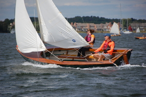 Medium small 20craft 20fest 20  20cbmm