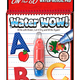 Melissa and Doug Water WOW! Alphabet ON the GO Travel Activity, $5.99 at Loved Again Boutique, 4076 Grass Valley Highway, Auburn. 530-887-5437, lovedagain.net