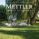 Mettler Family Vineyards - Jul 25 2017 0303PM