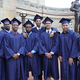 Central Catholic graduates photo by Roy Engelbrecht