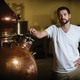 City Primed for Distillery Businesses to Grow - Jul 31 2017 0830PM