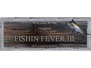 Fishin 20fever 20iii 20sign1