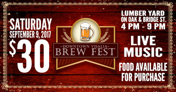 Dtv brewfest fb events 2017