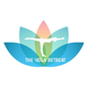 The 20yoga 20retreat 20logo 205 2025 202016 20southlake