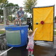 National Night Out Kickoff Party in Maple Grove Aug. 1, 2017. (photo by Doug Erlien / Maple Grove Voice)