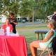 National Night Out Maple Grove 2017 (photo by Wendy Erlien / Maple Grove Voice)