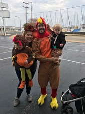 Medium annapolis 20turkey 20trot 202