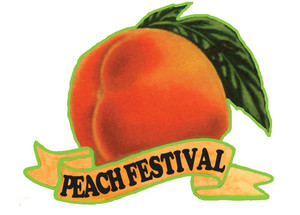 Medium peach festival logo 1024x735