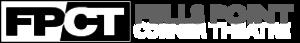 Medium fpct masthead logo