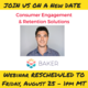 Thumb reschedule 20cmw 20consumer 20engagement 20  20retention 20solutions