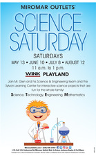 Medium mo 0517 0336 science saturday flyers