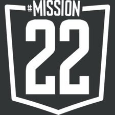 Mission 22 SWFL Charity Golf Tournament - start Aug 19 2017 0730AM
