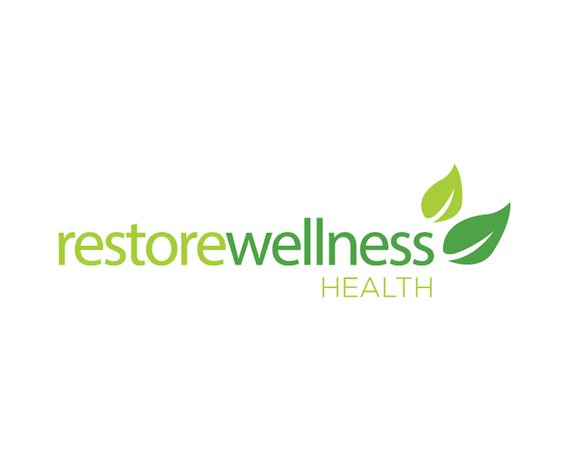 Wellness logo 011