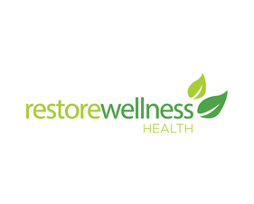 Medium wellness logo 011