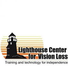 Medium lighthouse 20logo