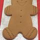 Thumb gingerbread 20man