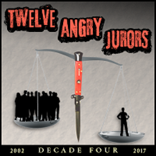 Medium jurors 20 200 20web