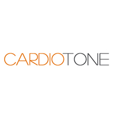 Medium cardio 20tone 20logo
