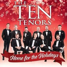 Medium the ten tenors tickets 12 19 15 23 558dbbc473ff2