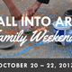 Thumb fall 20into 20art 20family 20weekend 20facebook 20event