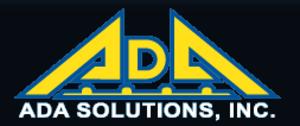 Medium logo 20ada